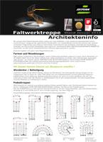 Architekteninfo_Januar_2010