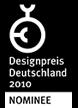 designpreis2010